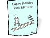 prime-minister-howard-birthday-card.jpg