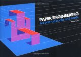Paper Engineering Book
