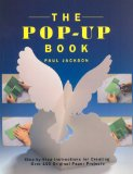 The Pop-Up Book - Amazon